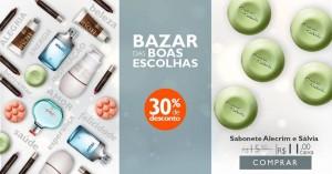 revista-natura-sabonete-alecrim-e-salvia-30%-desconto