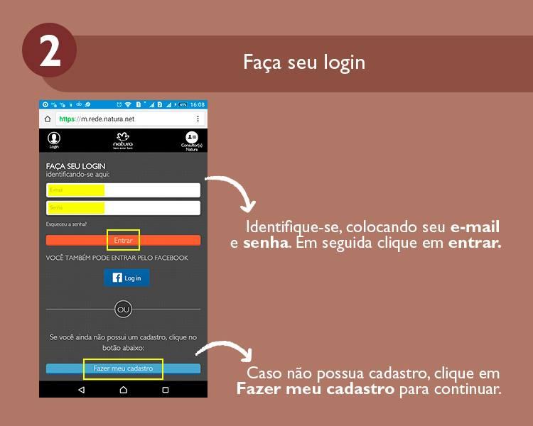 como_comprar_natura_pelo_celular-ou-tablet-passo-03