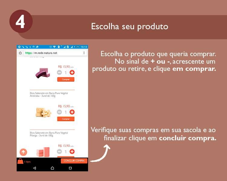 como_comprar_natura_pelo_celular-ou-tablet-passo-05