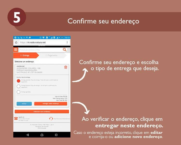 como_comprar_natura_pelo_celular-ou-tablet-passo-06