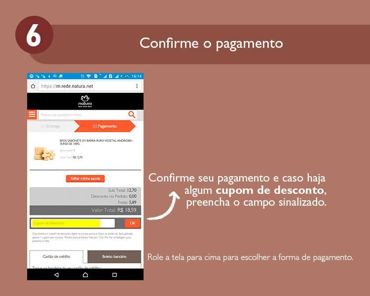 como_comprar_natura_pelo_celular-ou-tablet-passo-07