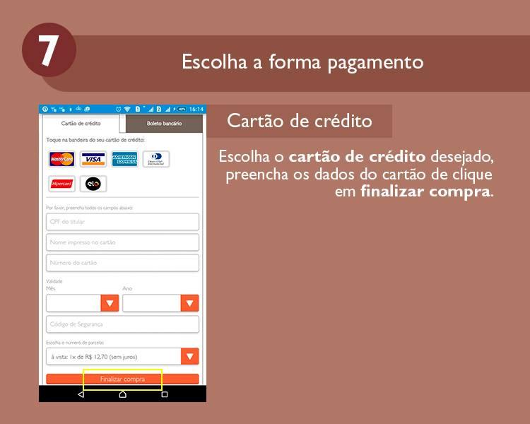 como_comprar_natura_pelo_celular-ou-tablet-passo-08