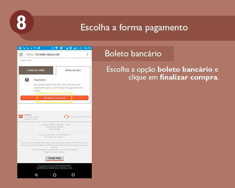 como_comprar_natura_pelo_celular-ou-tablet-passo-09