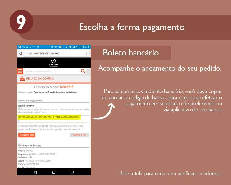 como_comprar_natura_pelo_celular-ou-tablet-passo-10