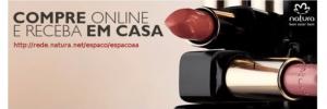 Catalogo Natura Online