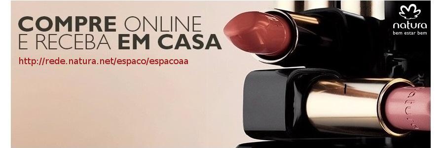 Catalo Natura Online