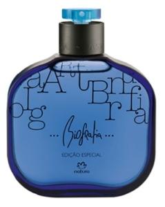 desodorante-colonia-biografia-masculino-100ml - Biografia Natura Preço