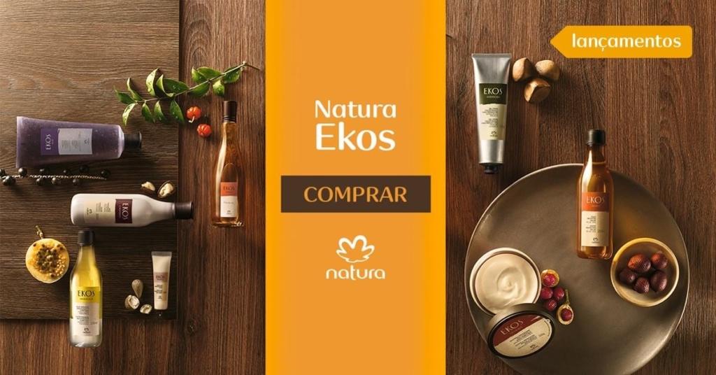 lancamento_natura_ekos