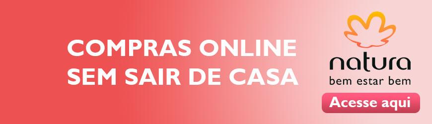loja_natura_cosmeticos_online