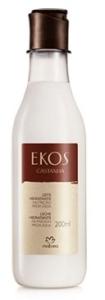 natura-ekos-leite-hidratante-corporal-castanha