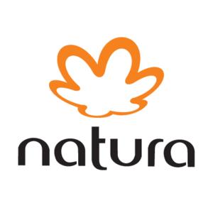 Logotipo Produtos Natura