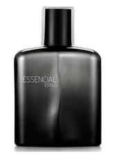 Deo Parfum Essencial Estilo Masculino Natura