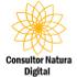 Revista Natura Online